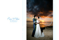 Erin & Chris 12x8_cover