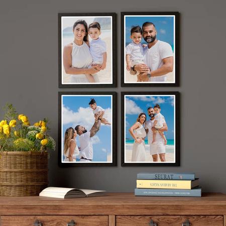 framed3