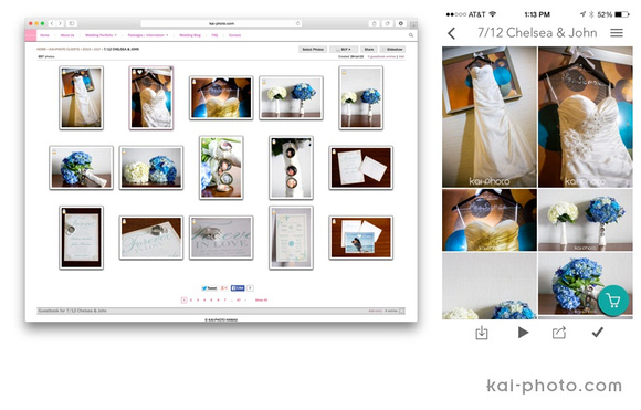 web gallery1_WEB